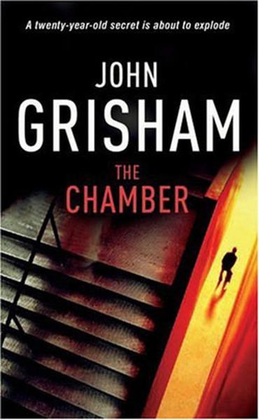 The Chamber PB.pdf