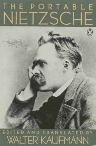 Portable Nietzsche.pdf
