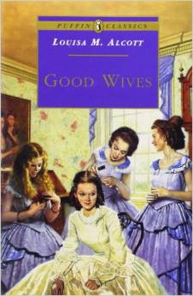 Good Wives.pdf