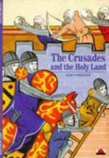 Crusades And The Holy Land.pdf