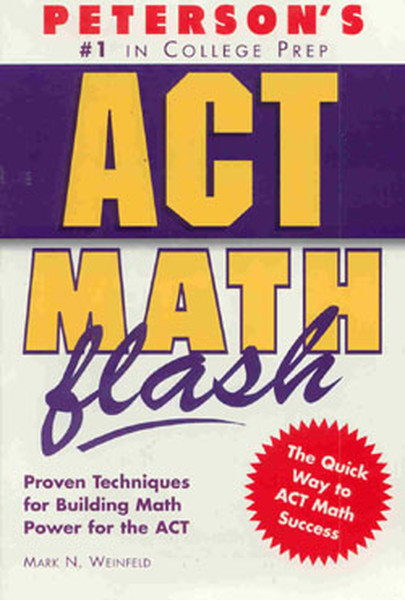 Act Math Flash.pdf