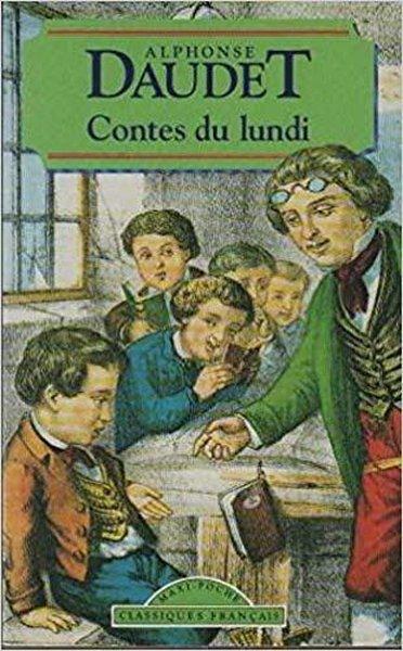 Contes Du Lundi.pdf