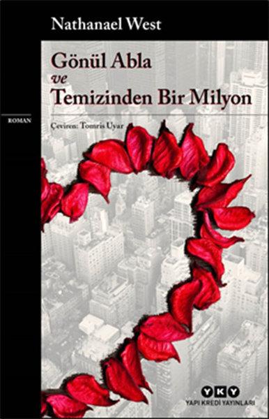 Gönül Abla ve Temizinden Bir Milyon.pdf