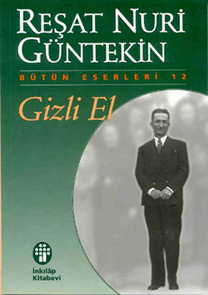 Gizli El.pdf