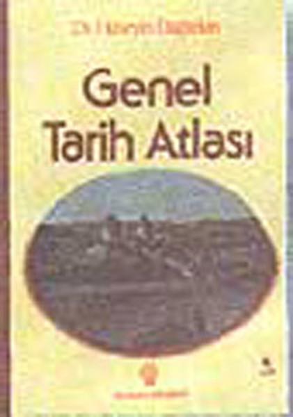 Genel Tarih Atlası.pdf
