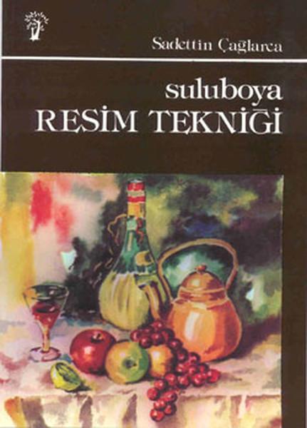 Suluboya Resim Tekniği.pdf