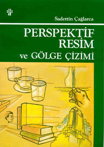 Perspektif Resim ve Gölge Çizimi.pdf