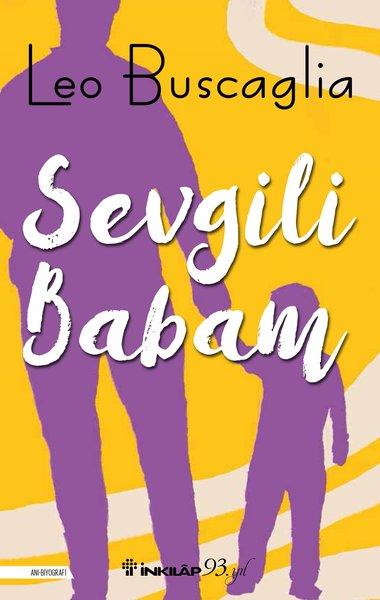 Sevgili Babam.pdf