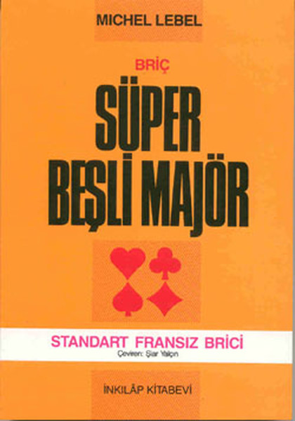 Süper Beşli Majör.pdf