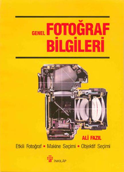 Genel Fotoğraf Bilgileri.pdf