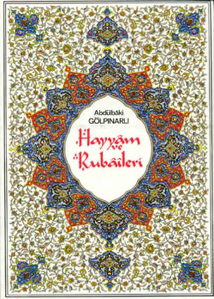 Hayyam Ve Rubaileri.pdf