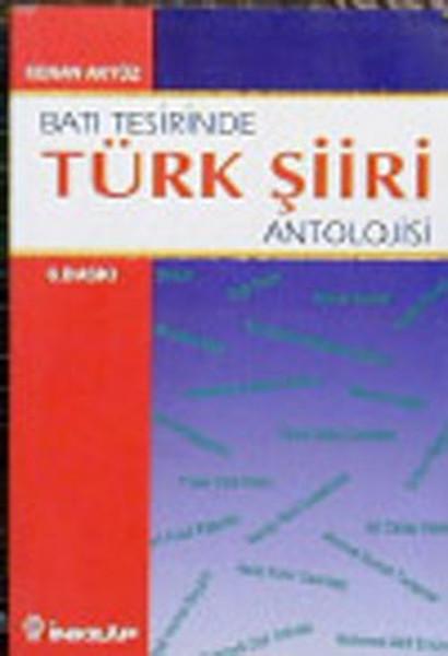 Batı Tesirinde Türk Şiir Antolojisi.pdf