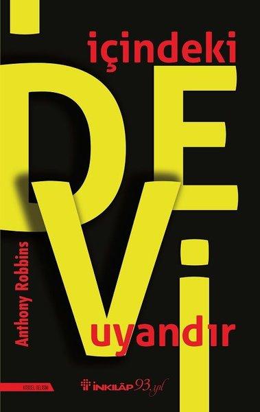İçindeki Devi Uyandır.pdf