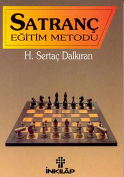 Satranç Eğitim Metodu.pdf