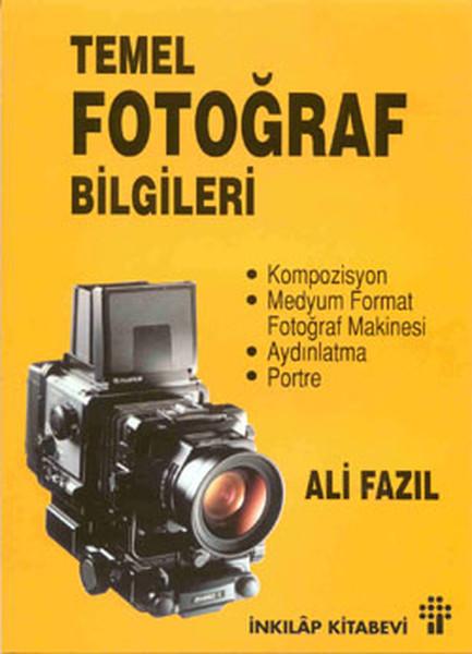 Temel Fotoğraf Bilgileri.pdf
