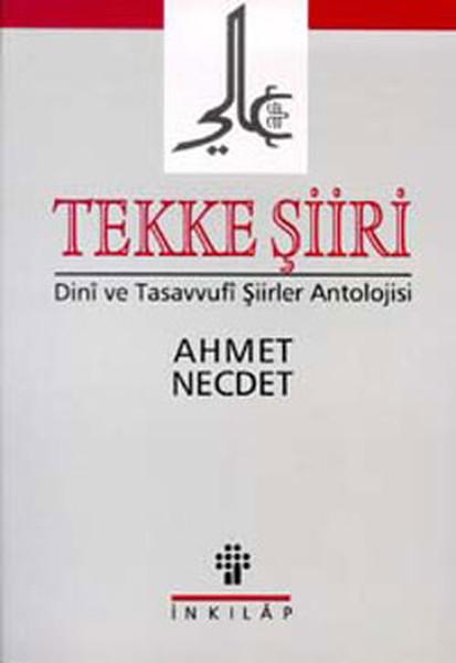 Tekke Şiiri.pdf