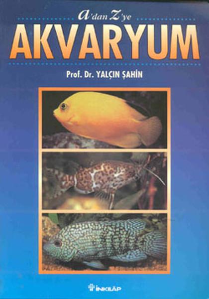Adan Zye Akvaryum.pdf