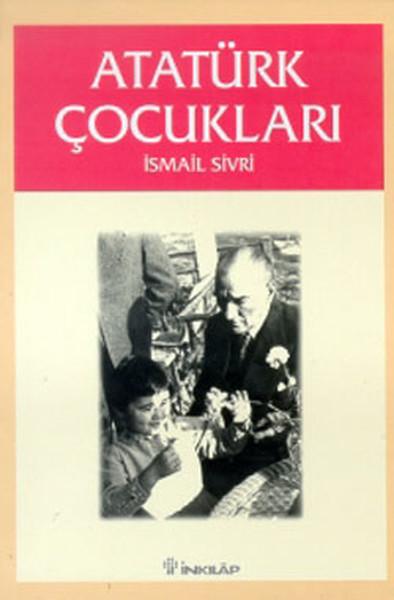 Atatürk Çocukları.pdf