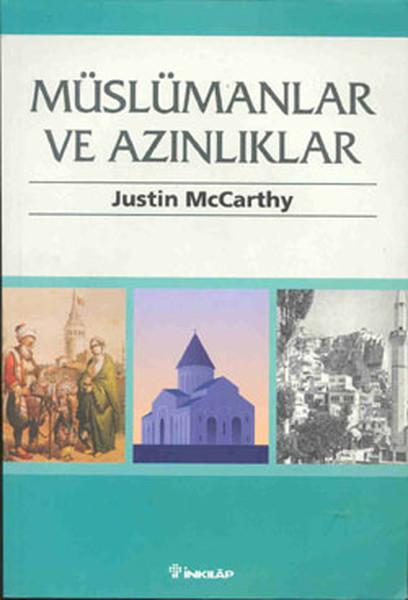 Müslümanlar ve Azınlıklar.pdf