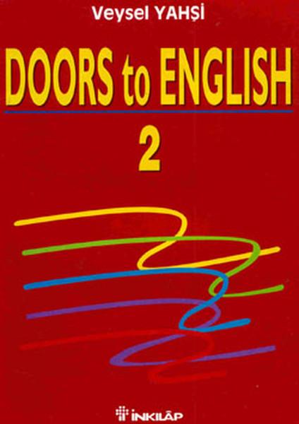 Doors To English 2.pdf