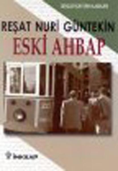 Eski Ahbap.pdf