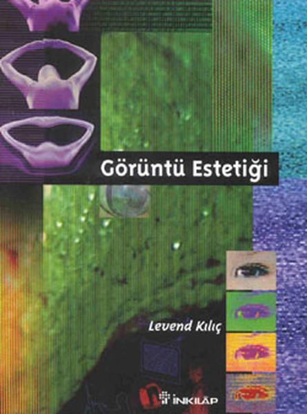 Görüntü Estetiği.pdf
