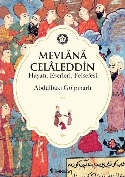 Mevlana Celaleddin (Hayatı-Felsefes).pdf