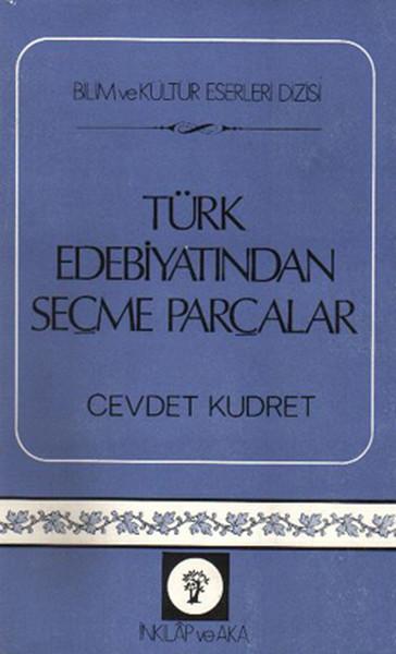 Türk Edebiyatından Seçme Parçalar.pdf