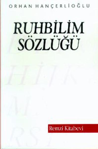Ruhbilim Sözlüğü.pdf