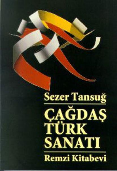 Çağdaş Türk Sanatı.pdf
