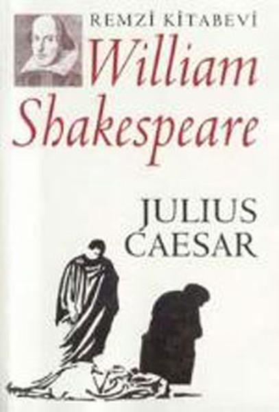 Julius Ceasar.pdf