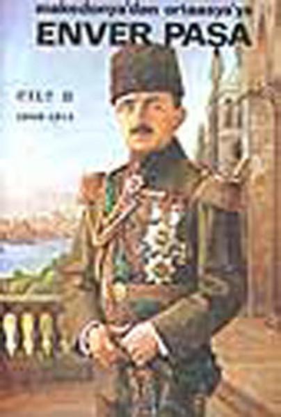 Enver Paşa - Cilt 2.pdf