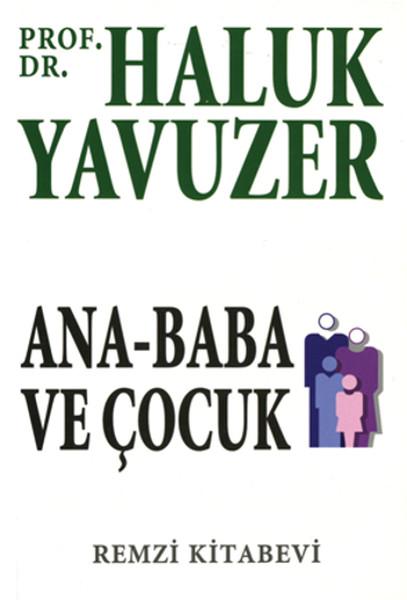 Ana Baba ve Çocuk.pdf