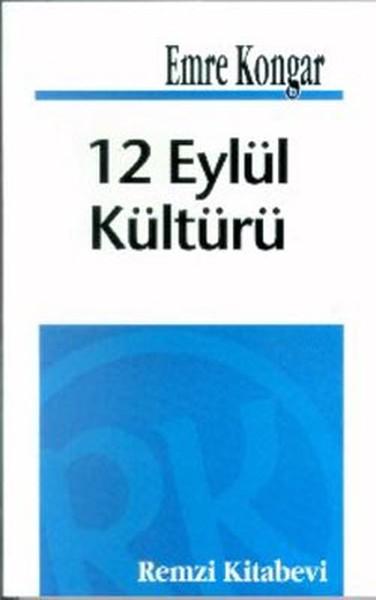 12 Eylül Kültürü.pdf