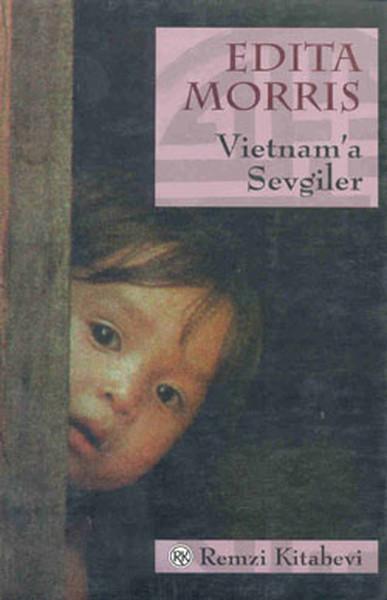 Vietnama Sevgiler.pdf