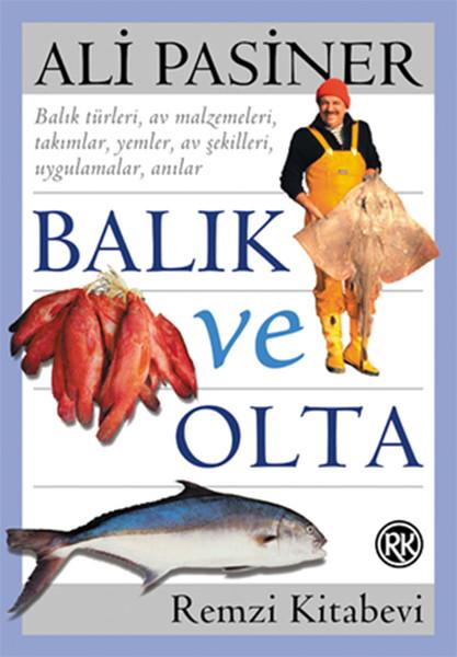 Balık ve Olta.pdf