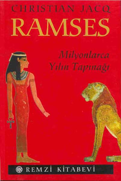 Ramses: Milyonlarca Yılın Tapınağı.pdf