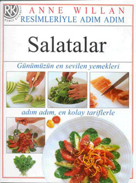 Salatalar.pdf