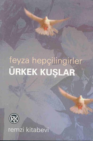 Ürkek Kuşlar.pdf