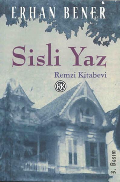 Sisli Yaz.pdf