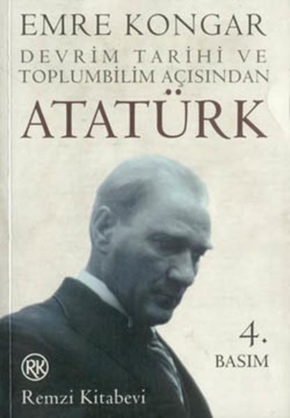 Atatürk-Remzi.pdf