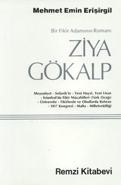 Ziya Gökalp-Remzi.pdf
