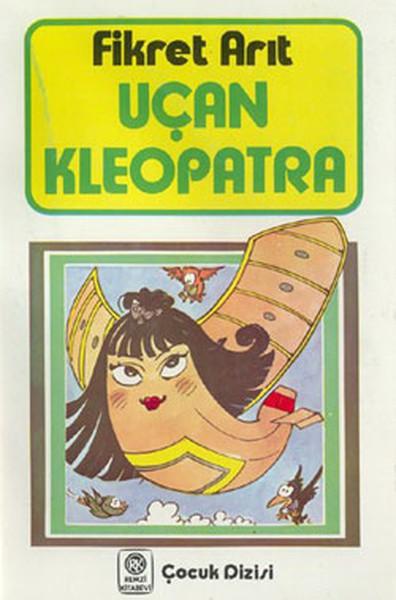 Uçan Kleopatra.pdf