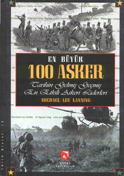 En Büyük 100 Asker.pdf