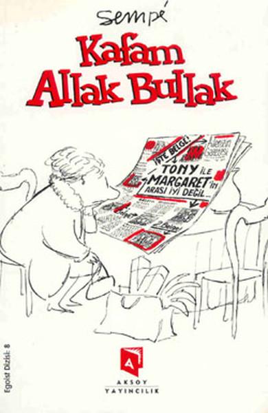 Kafam Allak Bullak.pdf