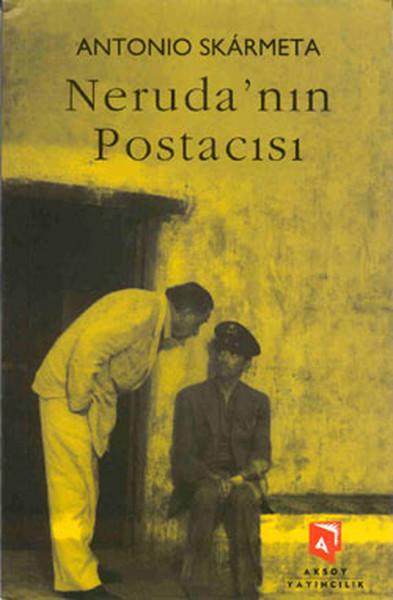 Nerudanın Postacısı.pdf