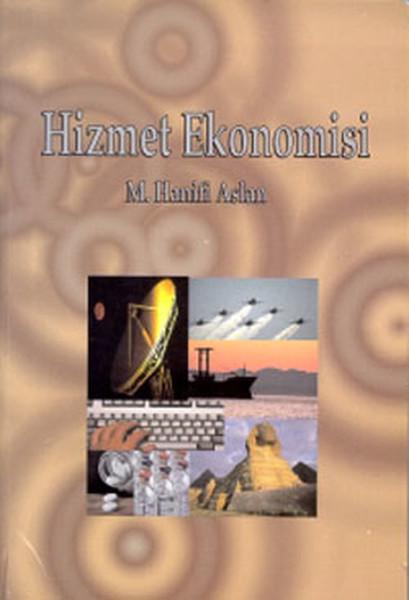 Hizmet Ekonomisi.pdf