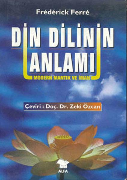 Din Dilinin Anlamı.pdf