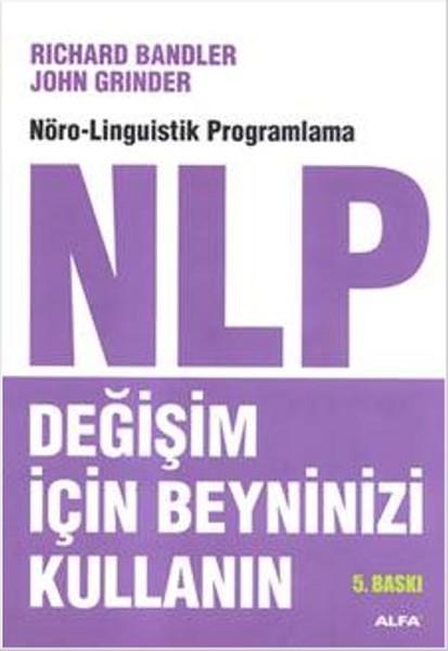 NLP Değişim için Beyninizi Kullanın.pdf