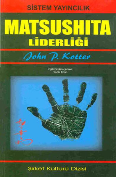 Matsushita Liderliği.pdf